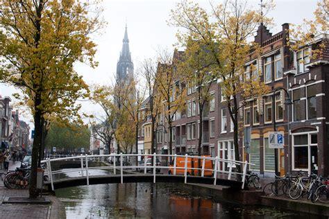 Delft It Or It by Nieuwsblad Transport Gt Delft Opent Stadsdistributiecentrum
