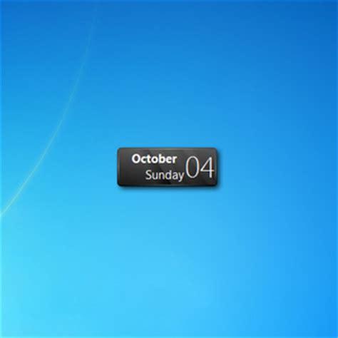 Discordian Calendar Discordian Calendar Free Desktop Gadgets For Windows 10