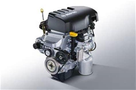 Silnik Opla 1 3 Cdti Opel Dixi Car