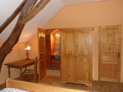 chambres d hotes finist鑽e nord chambre nord chambres d h 244 tes en allier