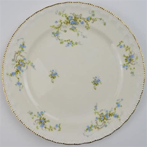 pattern replacement in c 17 best images about replacement china on pinterest