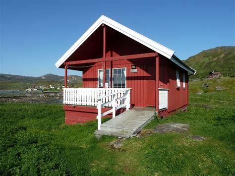 vaarbewijs noorwegen havfiskesenter s 248 r 248 ya fishing