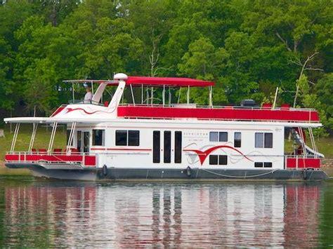 Table Rock Lake Houseboats Rentals Houseboat Rental Table Rock Lake