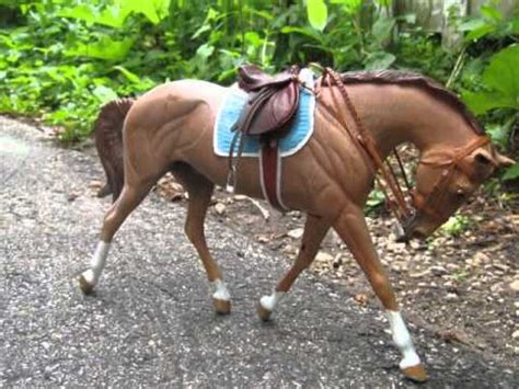 Horses Blankets For Sale by Breyer Tack And Custom For Sale