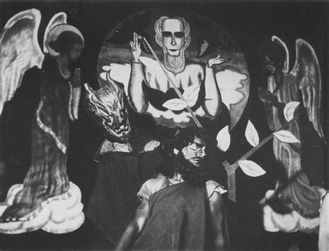 disavowals or cancelled confessions 24 best images about claude cahun on search self portraits and masks