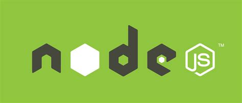 node js coding tips how to bulletproof node js server script