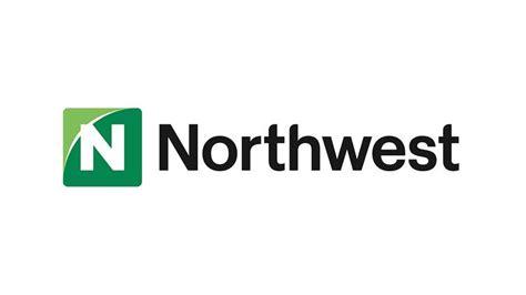 northwest savings bank locations northwest bank gallery