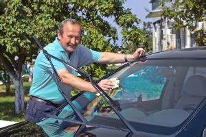 Autolack Selbst Polieren by Lackaufbereitung Fahrzeugbewertung