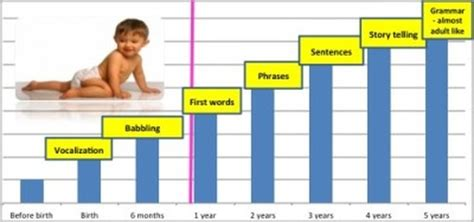 child language acquisition and development books stages of language development analysis my eportfolio