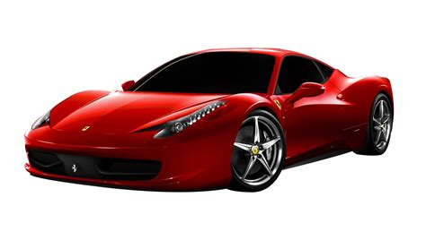 Image Ferrari by Ferrari Car Png Image
