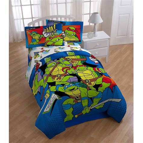 queen size ninja turtle comforter ninja turtle bedding adorable best ninja turtle bedding