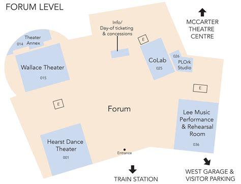 Naf Atsugi Housing Floor Plans photo naf atsugi housing floor plans images naf atsugi