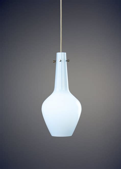 colored glass pendant light picture image by tag