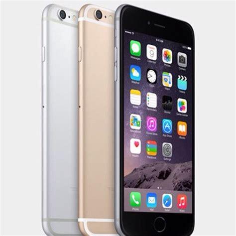 verizon i phone brand new verizon iphone 6 plus 16gb my wireless warehouse