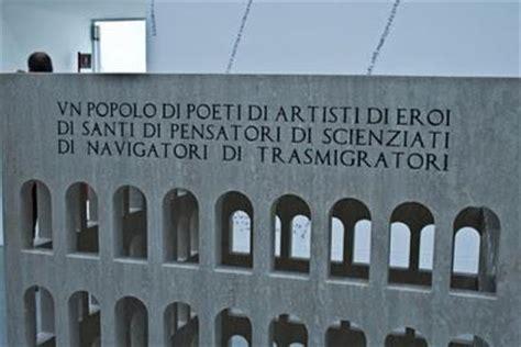 popolare di bari lavora con noi l italia paese di poeti e navigatori quot il resto