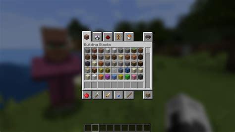mod game blur 1 7 10 blur fade away mod download minecraft forum