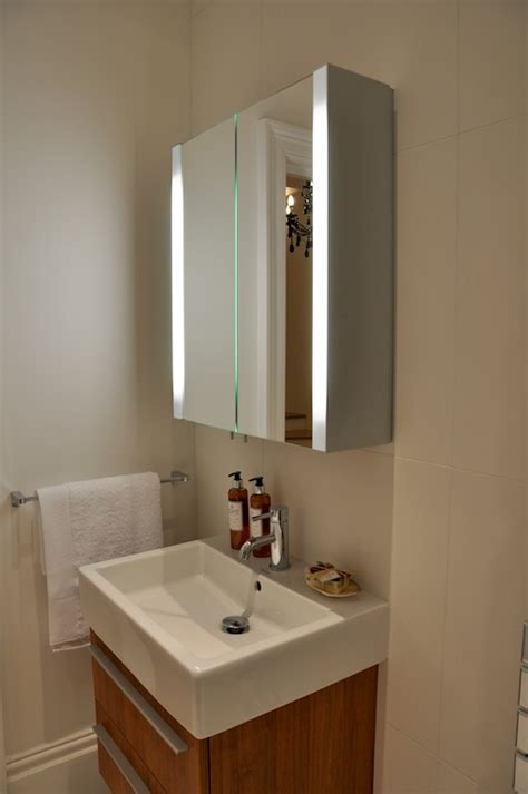 the bathroom ltd bathroom light j j richardson electrical ltd