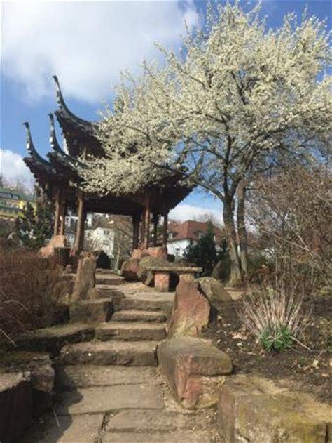japanischer garten stuttgart chinagarten stuttgart picture of chinagarten stuttgart