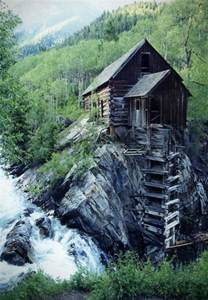 cabin on the river log cabins on rivers
