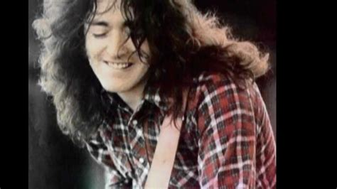 tattoo lady lyrics rory gallagher rory gallagher tattoo d lady 8 74 electric ballroom