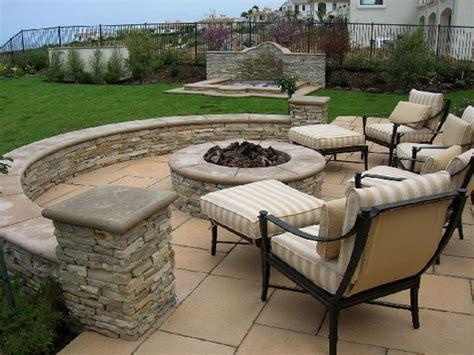 backyard tile ideas backyard stone patio design ideas large and beautiful