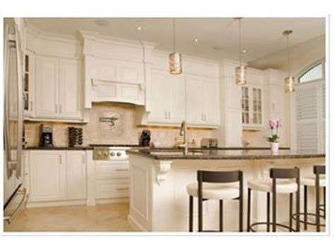 latest trend in kitchen cabinets the latest trends in kitchen cabinets therecord com
