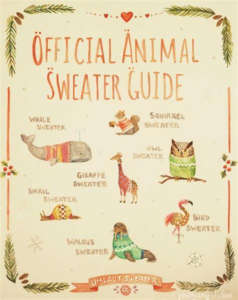 Sweater Tisto 01 coprnije vse kar si želite pričarati pulover za vašega