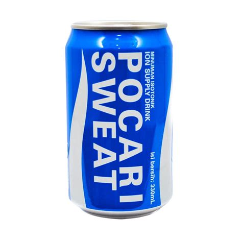 Pocari Sweat 6s jual pocari sweat 330 ml x 6 pcs harga