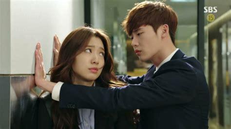 film korea terbaru pinocchio wah bintang pinocchio tunjukkan kekompakan selama