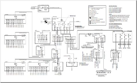 electrical drafting and design services cad crowd