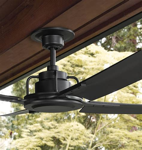 industrial outdoor ceiling fans best 25 industrial ceiling fan ideas on fan