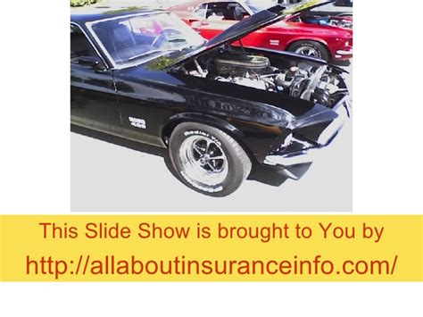 Become A Car Broker by How To Become A Top Notch Car Insurance Broker
