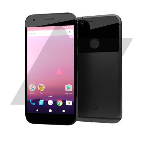 imagenes google nexus as 237 ser 237 a el dise 241 o de los nuevos celulares de google