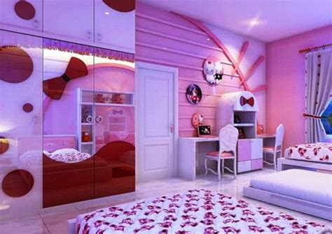 Hello Bedroom Decorating Ideas by 25 Hello Bedroom Theme Designs Home Design And