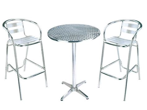 cocktail tables for sale bar stools for sale aluminium cocktail chairs for sale