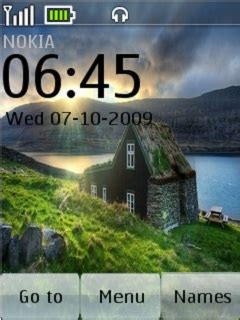 beautiful themes download for nokia download beautiful nature nokia theme mobile toones auto