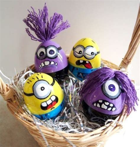 cool easter eggs cool easter egg ideas