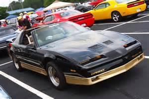 Pontiac Grand National Gm Cars On Trans Am Pontiac Firebird And