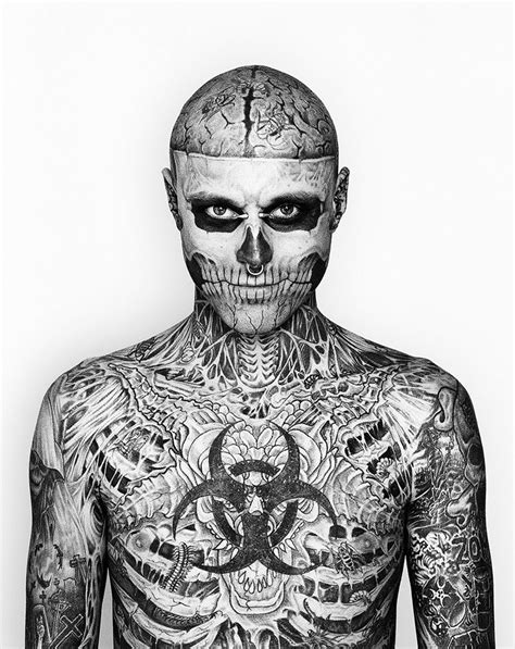skeleton tattoo guy skeleton www imgkid the image