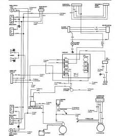 wiring diagram all about diagrams 1968 camaro get free
