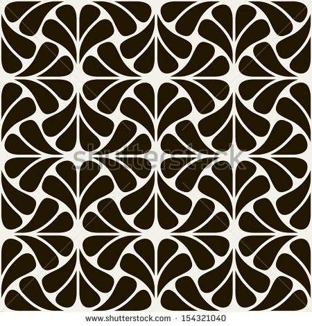 Jaali Pattern Vector | 530 best patterns images on pinterest stencil templates