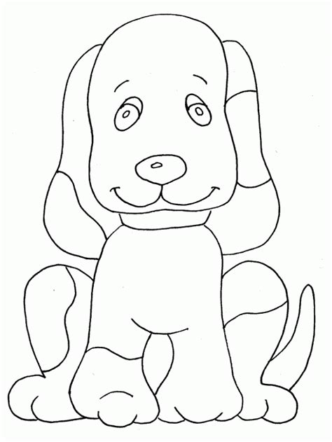 Breed Coloring Pages breed coloring pages az coloring pages