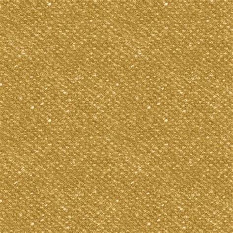 Home Decor Clearance Online by Gold Texture Fabric By The Yard Keepsake Quilting