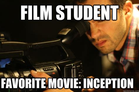 recommended films for film students 17 best images about film memes on pinterest filmmaking
