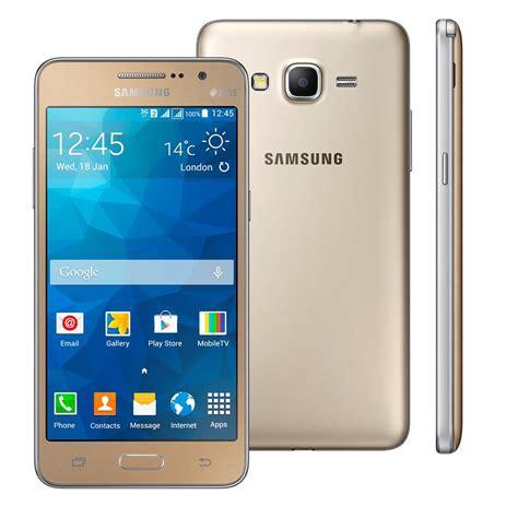 imagenes para celular smartphone smartphone samsung galaxy gran prime duos g531h dourado