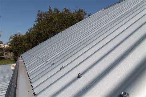 color bond colorbond roofing services brisbane roof colours