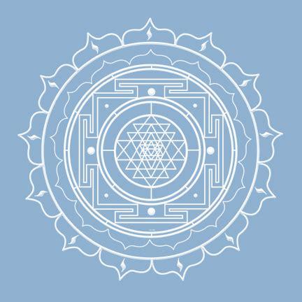 spiritual teacher oneness blessing distance healing