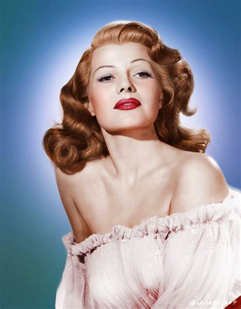 red head actress from 1940s marilyn monroe mumptystyle