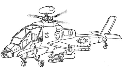 call of duty coloring pages 3 coloring pages