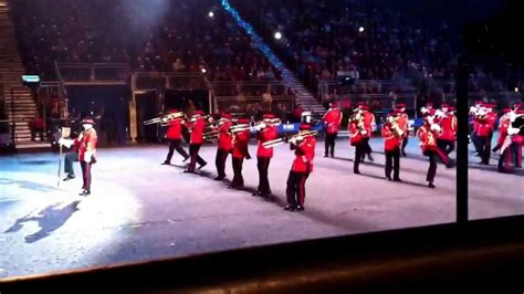 edinburgh tattoo nz youtube royal edinburgh military tattoo august 3 2013 new